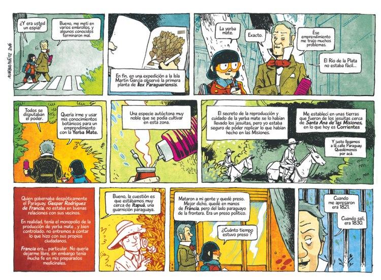 pagina-006